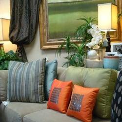 Photo Of Armoire Home Design Decor Scottsdale Az United States Inside