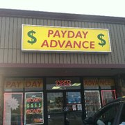 Cash loans in hammond indiana photo 10