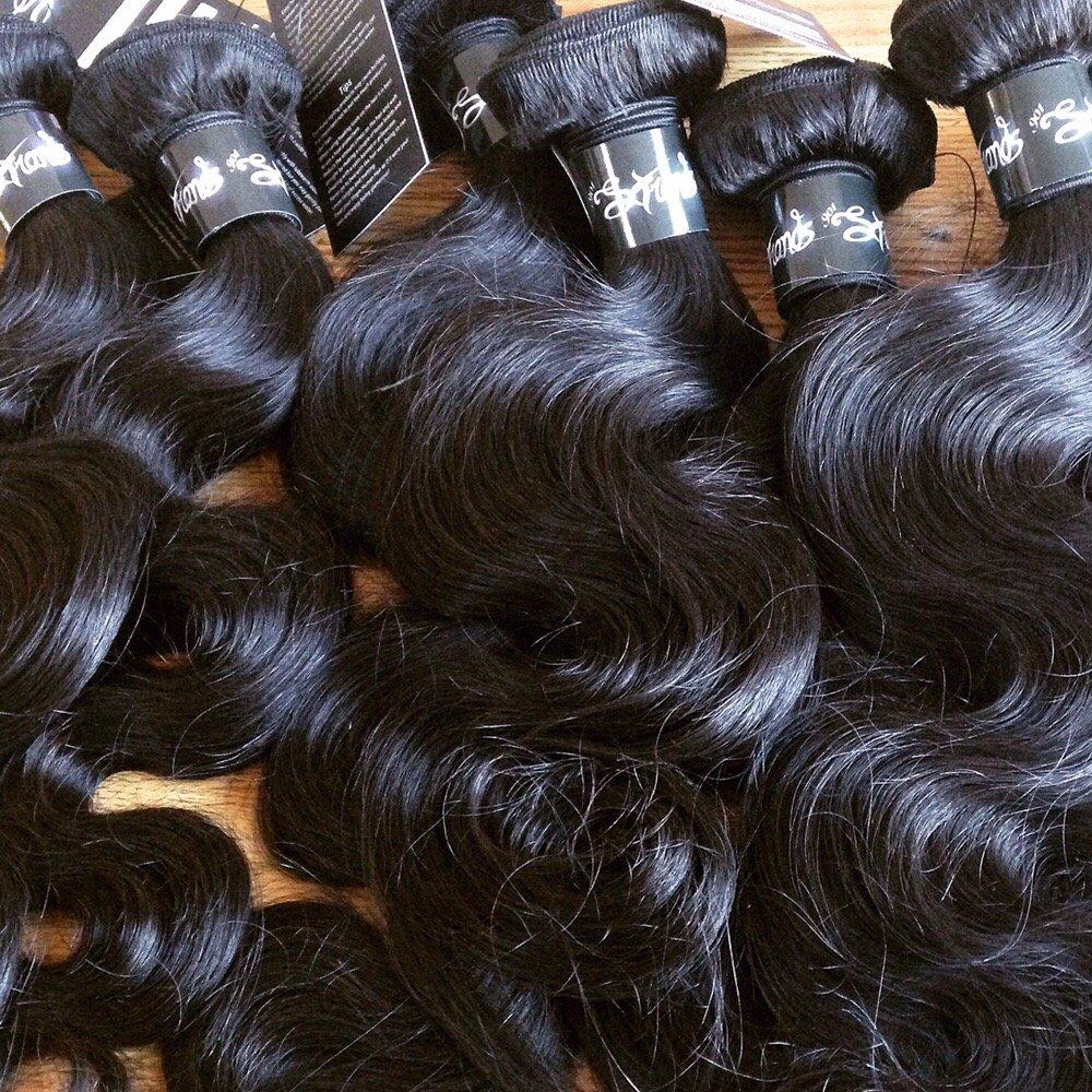 901 strands salon 22 photos cosmetics beauty supply for 901 salon prices