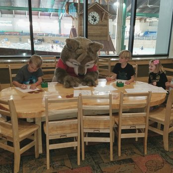 Great Wolf Lodge 1371 Photos 580 Reviews Water Parks 12681 Harbor Blvd Garden Grove Ca