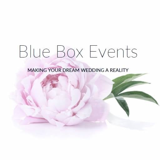 Blue Box Events