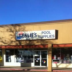 Leslie S Swimming Pool Supplies Hot Tub Pool 2740 Wyoming Blvd Ne Eastside Albuquerque