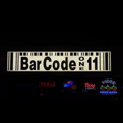 Gs1 128 Extended Code Upc