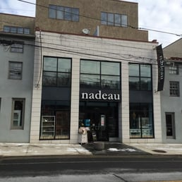 Nadeau Furniture With A Soul 42 Photos 11 Reviews Furniture Stores 4131 Main St