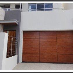 repair photos door beach com and garage installation doors manhattan wall designs