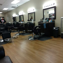 The Best 10 Barbers Near Los Rnchs Abq Nm 87114 Last Updated