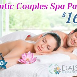 escort sex massage dk hot wife