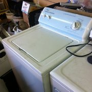 Used Appliance Store 18 Photos Amp 41 Reviews Appliances