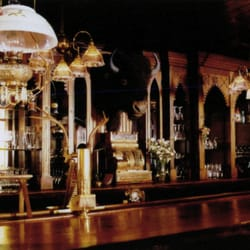 narrow gauge inn 57 photos 79 reviews hotels 48571. Black Bedroom Furniture Sets. Home Design Ideas
