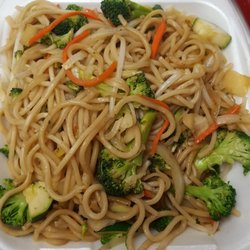 AJ's Chinese Food Delivery Company - CLOSED - (New) 16