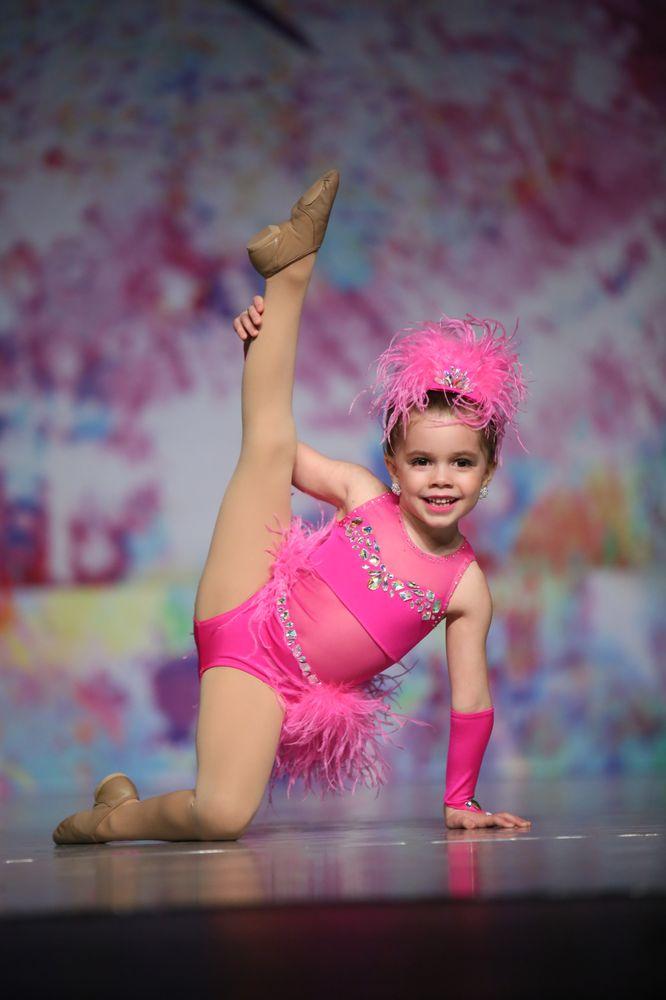 Pirouette Dance Company - 13 Photos - Dance Schools - 201 ...