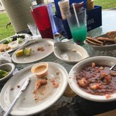 Margarita Breeze - (New) 119 Photos & 114 Reviews - Seafood