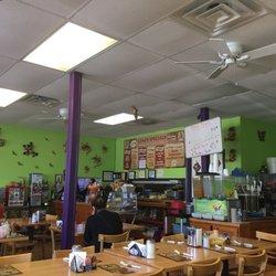 Melanies Cafe 32 Photos 38 Reviews Tex Mex 502 Main St
