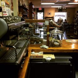 Photo of Choffeys Coffee & Confections - Delaware, OH, United States ...