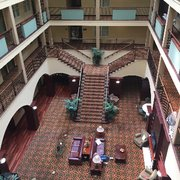 Country Inn Suites By Carlson Manipal Hotel Reviews