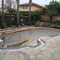 Rivera Pool franco pool plastering 10 photos pool tub service 4213