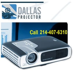 Top 10 Best Projector Rental in Dallas, TX - Last Updated