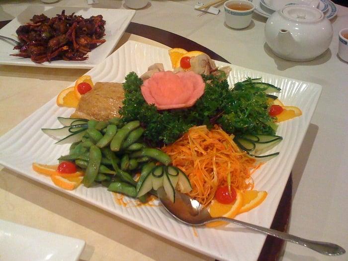 Cupertino Chinese Restaurants Yelp