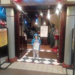Photo Of Garfield S Restaurant Pub Fort Gratiot Mi United States Nice