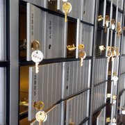 yelp office san francisco. fine san staffed with photo of us post office  san francisco ca united states  mailboxes keyed in yelp francisco a