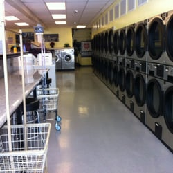 Best laundromat near me august 2018 find nearby laundromat see all laundromat near me alma wash n dry solutioingenieria Gallery
