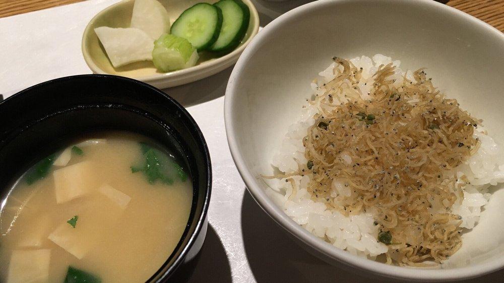 Kikkōya