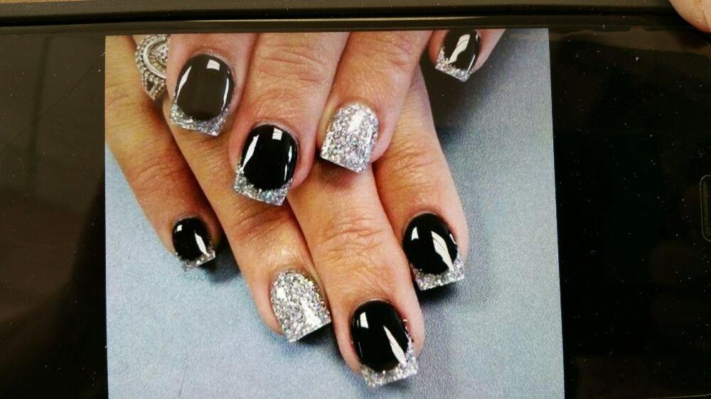3d nails 605 photos 80 reviews nail salons 4945 for 3d nail salon cypress tx
