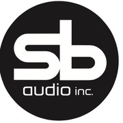 Street Beats Audio