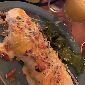 Azteca Mexican Restaurant Order Online 69 Photos Amp 119