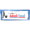Aakash Travel: 3638 Overland Ave, Los Angeles, CA