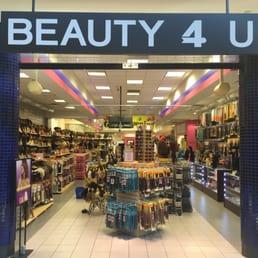 Beauty 4 u coupons