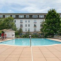 Strata - 61 Photos - Apartments - 500 Broadway, Malden, MA