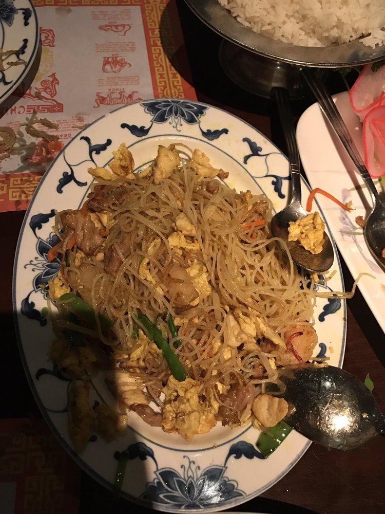 photos for little szechuan restaurant  yelp