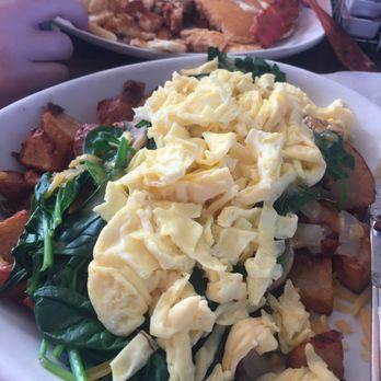 Six Corners Cafe Beaverton