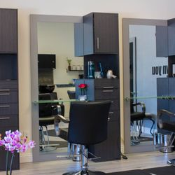 Photo Of Bellafaire Beauty Lounge