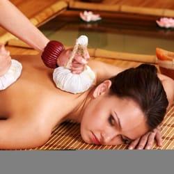Recensioner thaimassage tyresö massage