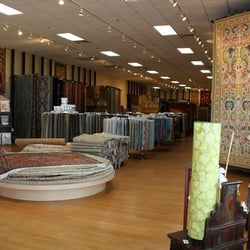 Rugs As Art Inc 17 Photos Carpet Cleaning 6650 S Tamiami Trl