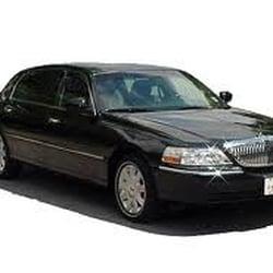 Black Star Limousines Closed Limos 4328 Louisiana St