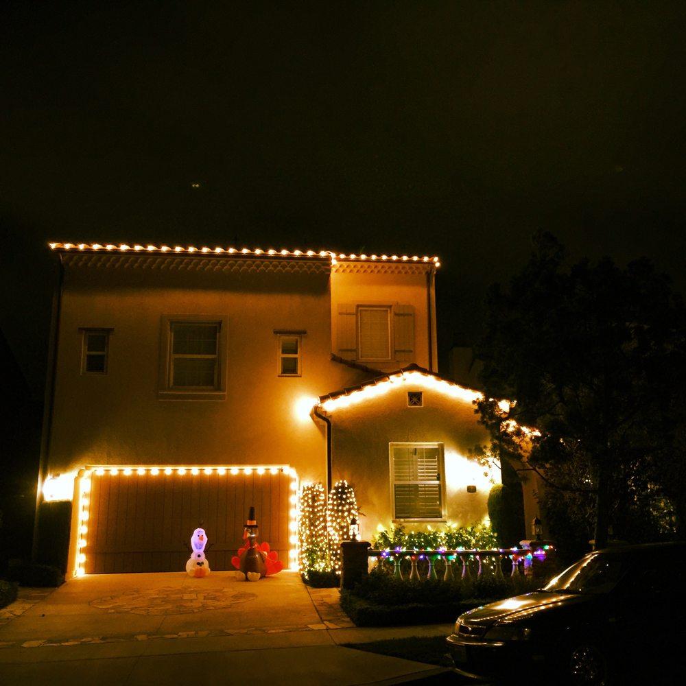 The Xmas Guys: 5210 Lewis Road, Agoura Hills, CA