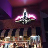 Fort mcdowell casino buffet review