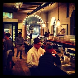 Photo Of Blackbird Kitchen Bozeman Mt United States