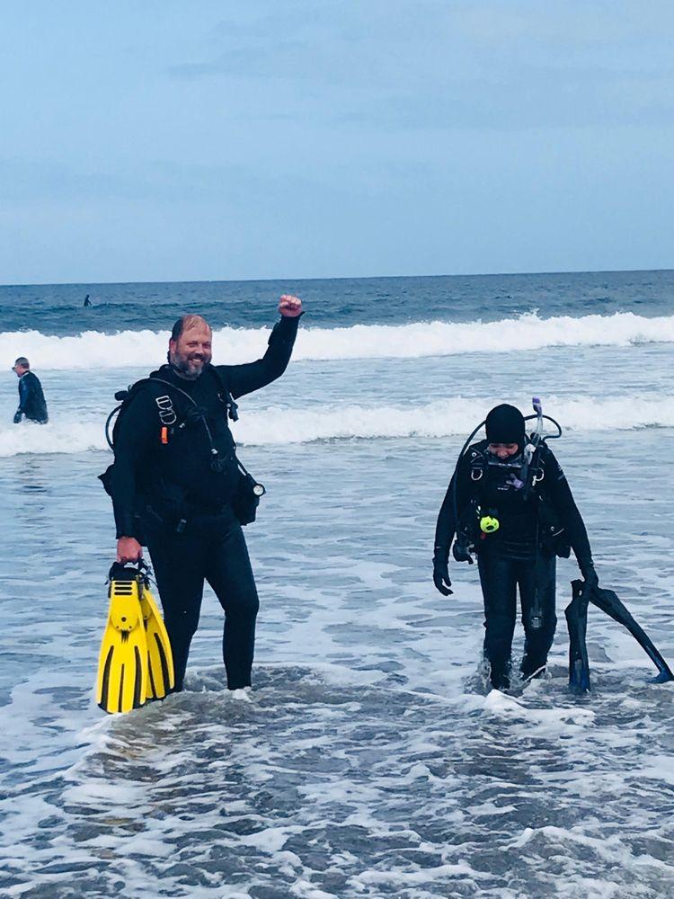 Bill Powers Scuba Lessons 24 Photos Scuba Diving 12546