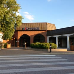 Fort Lee Va >> Aafes Pxtra 10 Reviews Department Stores 1431 Mahone Ave Fort