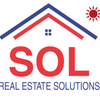 Sol Real Estate Solutions