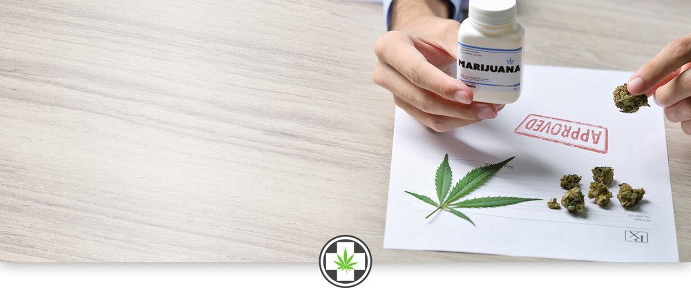 Medical Cannabis Community Outreach: 215 Peterson Rd, Libertyville, IL