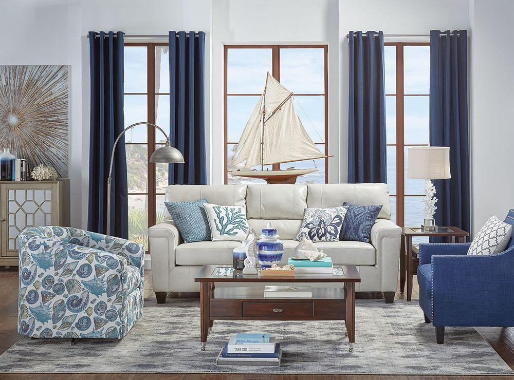 Badcock Home Furniture &more: 713 MAIN ST, Leakesville, MS