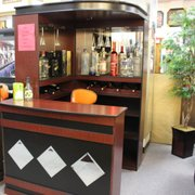 ... Photo Of Home Designs Furniture   Richmond, CA, United States