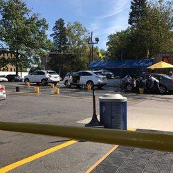 Touch less car wash 44 fotos y 75 reseas lavado de coches foto de touch less car wash gaithersburg md estados unidos solutioingenieria Gallery