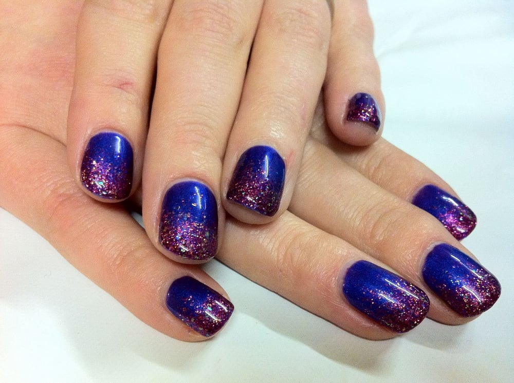 Super Top Nails Nail Salons 3726 Coffee Rd Bakersfield Ca Phone Number Yelp