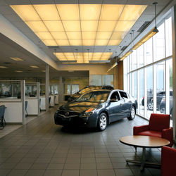 ABC Nissan - 40 Photos & 233 Reviews - Auto Repair - 1300 E ...